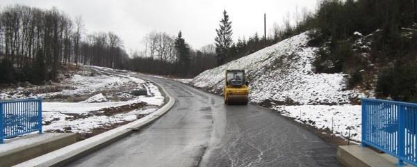 Wintereinbruch4