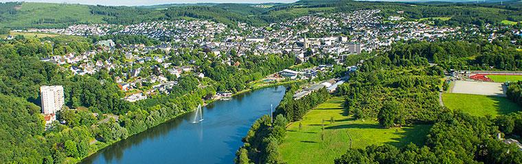 obersee-mit-blick-auf-die-innenstadt-web